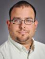 Dr. Michael M Levas, MD