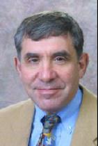 Dr. Michael H Levinson, MD