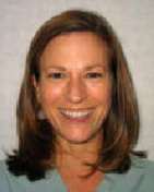 Dr. Maureen T Luby, MD