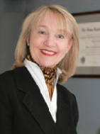Dr. Maureen McCunn, MD
