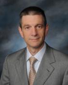 Dr. Michael David Lichter, MD