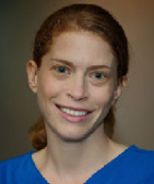 Dr. Miranda Sonneborn, MD