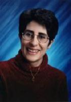 Dr. MIREILLE C ALGAZI, MD