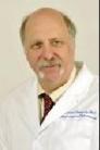 Dr. Michael S Lipkowitz, MD