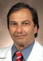 Dr. Mirel I Abramovici, MD