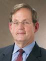 Dr. Michael William Lischak, MD