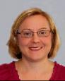 Dr. Maureen Megan O'Brien, MD
