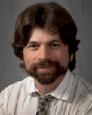 Dr. Michael M Locurto, MD