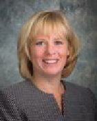 Dr. Maureen M Rafferty, MD