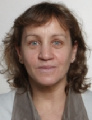 Dr. Miriam Birge, MD