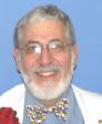 Dr. Michael Frederick Lubin, MD