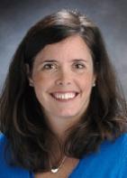 Dr. Maureen M Snelling, MD
