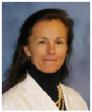 Dr. Maureen K Steele, MD
