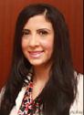 Dr. Miriam Halim Farag, OD
