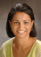 Dr. MIRIAM CHRISTINA RUTH, MD