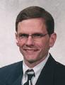 Dr. Michael Manakas, DO