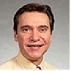 Dr. Michael J Markus