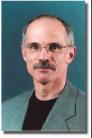 Dr. Michael J. Marmulstein, MD
