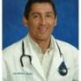 Dr. Mauricio Bermudez, MD