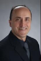 Dr. Mirsad Dupanovic, MD