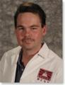 Dr. Michael M Mattingly, DO
