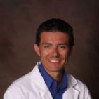 Dr. Mauricio M Sabogal, DO