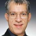 Dr. Mauricio Schrader, MD
