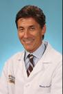 Dr. Maurizio Corbetta, MD