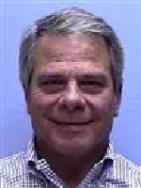 Dr. Michael David McCullough