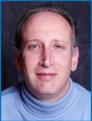 Dr. Jeffrey S Rein, DDS