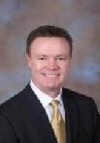 Dr. Michael J McNelis, MD