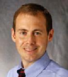 Dr. Michael M McWilliams, MD