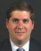Dr. Mitchell I Chorost, MD