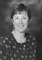 Dr. Maxine L Hetherington, MD