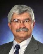 Dr. Michael Moffitt, MD