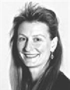 Dr. Maxine J. Weyant, MD
