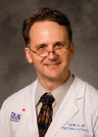Dr. Michael Anthony Moody, MD