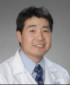 Dr. Mitchell Fung Howo, MD