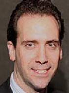 Dr. Mitchell M Josephs, MD