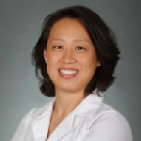 May M Lee, MD