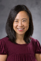 Dr. May Kuo Slowik, MD