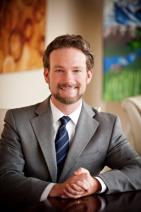 Dr. James J Brashears, MD