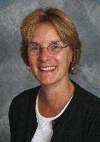 Dr. Jayne Candice Cluett, MD
