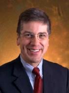 Dr. Mitchell W Manthey, MD
