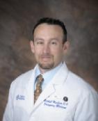 Dr. Mitchell D Maulfair, DO