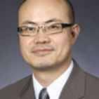 Dr. Michael Myint, MD
