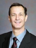 Dr. Mitchell Minana, MD