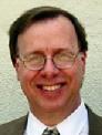 Dr. Michael Andrew Nalesnik, MD