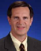 Dr. Scott Andrew Strelow, MD