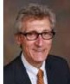 Dr. Michael David Nazar, MD